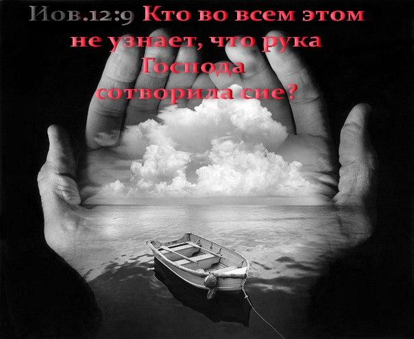 Чудеса Библии - Подборка исцелений, освобождений и чудотворений описанных в Писании.
