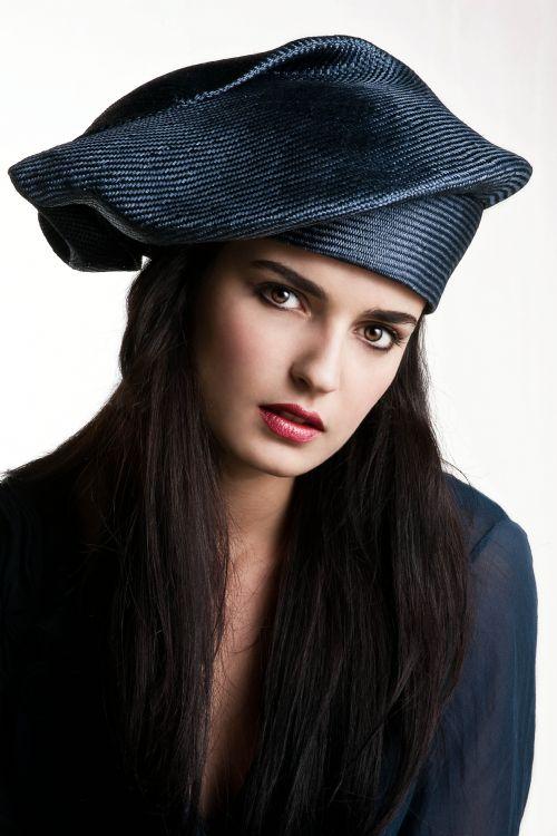 турецкая актриса Селин Демиратар. Фото / Selin Demiratar
