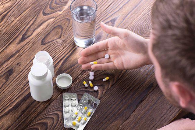 Против жизни. Как не подкосить здоровье антибиотиками?