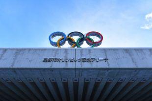 Продано почти три четверти билетов на соревнования Игр-2018 в Пхенчхане