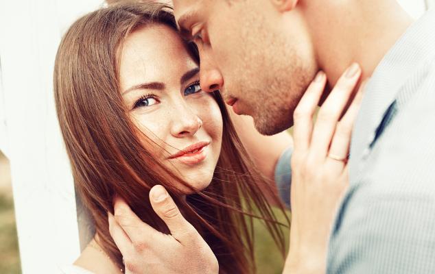 Праздник Покрова Богородицы – шанс привлечь любовь в свою жизнь