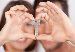 Без штампа в паспорте: как купить квартиру в гражданском браке
