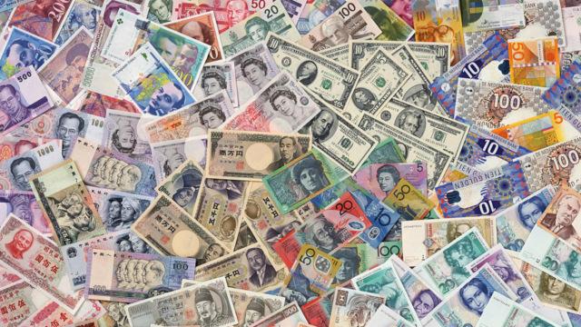 Как изменились цены в Steam для разных стран после введения дополнительных валют