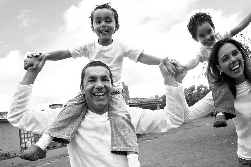 lifelessons09 10 главных уроков жизни для тридцатилетних