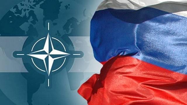 На Западе задаются вопросом: Так кто же победит в вооруженном конфликте НАТО и России?!