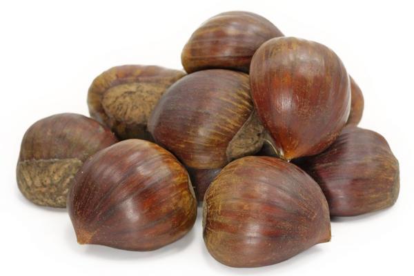 nuts10 Полезные орехи и их свойства