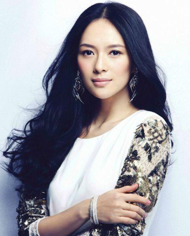 Красивая молодежь красивые азиатки в сексе