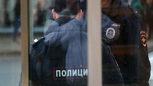 """В России запретят """"мимозу хостилис"""" и 13 видов наркотиков"""
