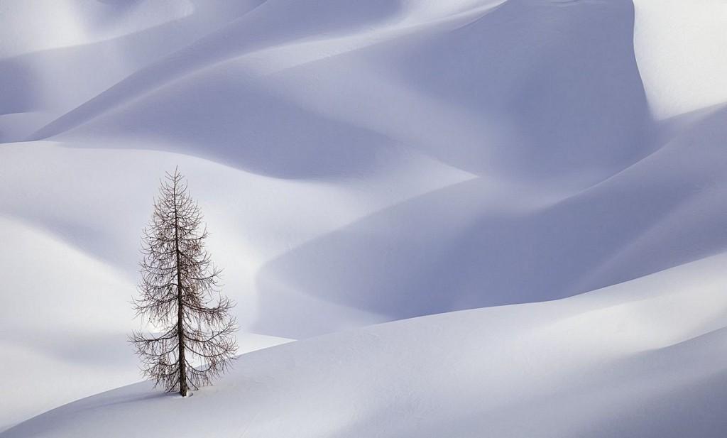 Красивейшие фотографии природы
