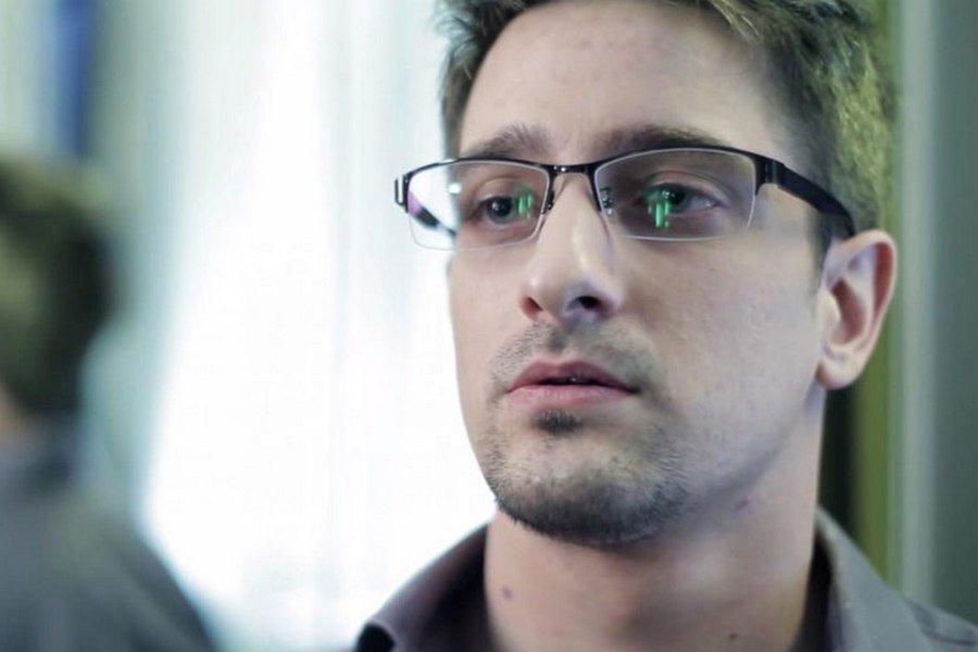 Hamshahri: Я никогда «не работал» на Россию, заявил Сноуден