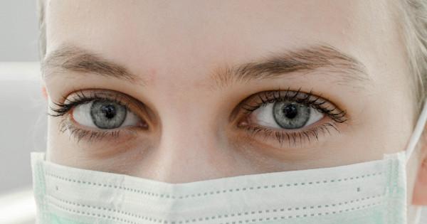 Стоматолог: 5признаков плохого специалиста