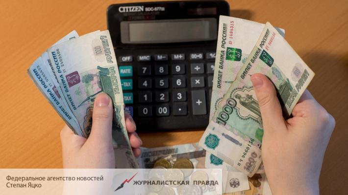Глава Минтруда рассказал, как будут меняться зарплаты россиян