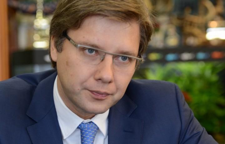 Мэр Риги: идея введения санкций против России была изначально провальной