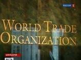 Бизнес-класс. Советы бывалого иностранным инвесторам в России