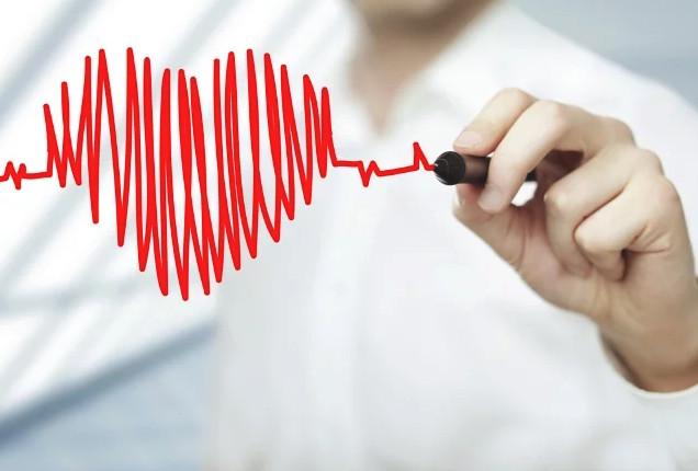 Народные средства, которые улучшат кровообращение мозга и устранят гипертонию