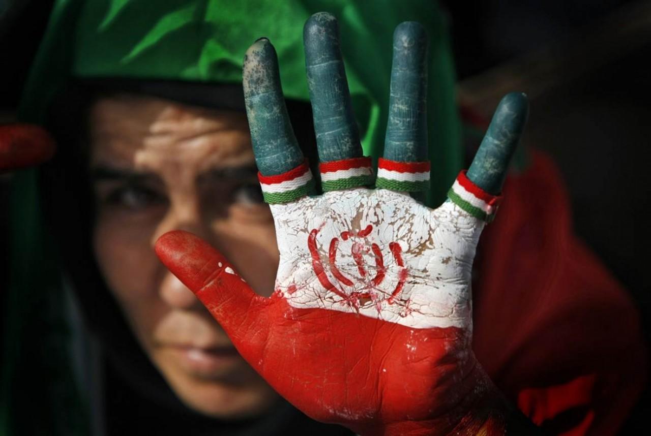 МИД Ирана: «У нас нет военных баз в Сирии»