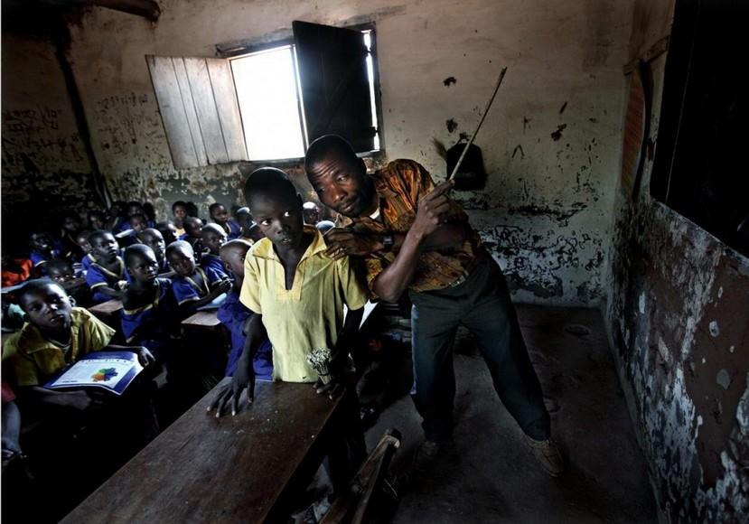 onedayinafrica05 Африка от восхода до заката: поездка занимает один день