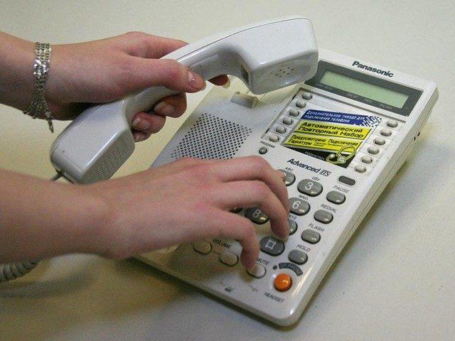 На 9-й день телефонного терроризма в Мосприроды обезвредили настоящую бомбу