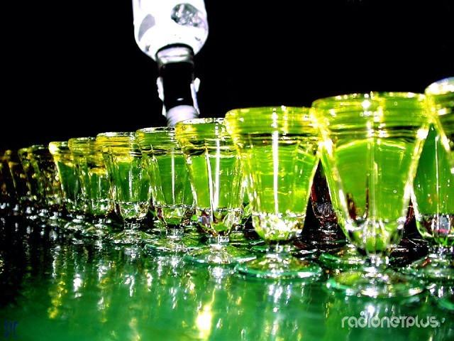 Рекомендации: как правильно пить некоторые виды алкоголя и общие советы