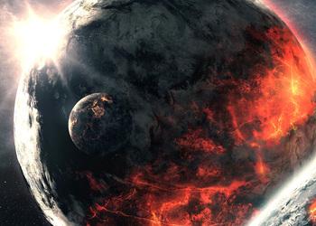 Ученых окончательно поставила в тупик гигантская инопланетная конструкция вокруг далекой звезды