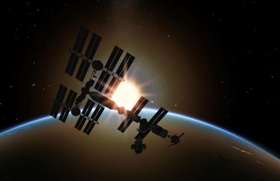 Kerbal Space Program  Wikipedia