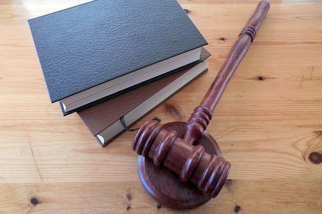 Сайты группы «Кэшбери» заблокированы по решению суда