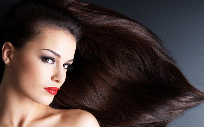Как перестать часто мыть волосы и забыть о жирности