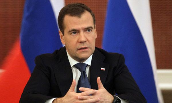 Глава Правительства РФ: В конкурсе юных инженеров смогут принять участие около 5 тысяч детей