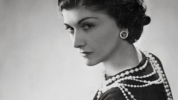 10 потрясающих правил Coco Chanel