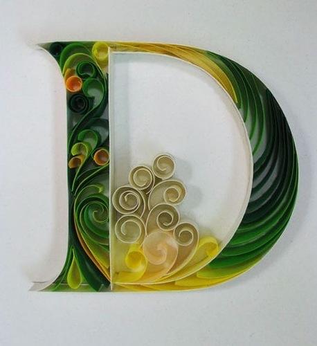 kvilling-alfavit d