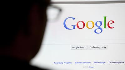 Европейский суд: Google должен редактировать информацию в поиске по запросу пользователей