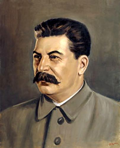 Письмо товарищу Сталину. Захар Прилепин