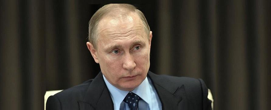 Россия прибирает к рукам американский бензин
