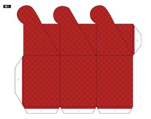 схема коробки2 (3)