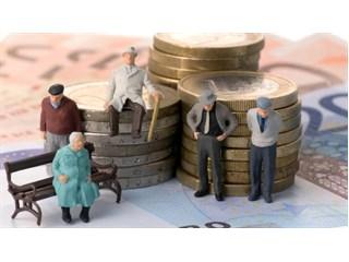 Почему до революции пенсионная система была лучше, чем сейчас