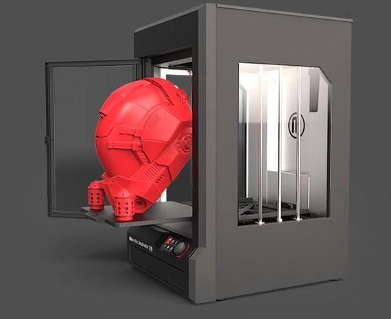 makerbot2-replicator-180614
