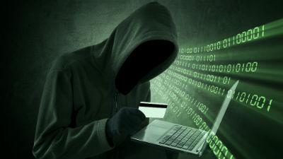 В США за кражу данных кредитных карт арестовали российского хакера