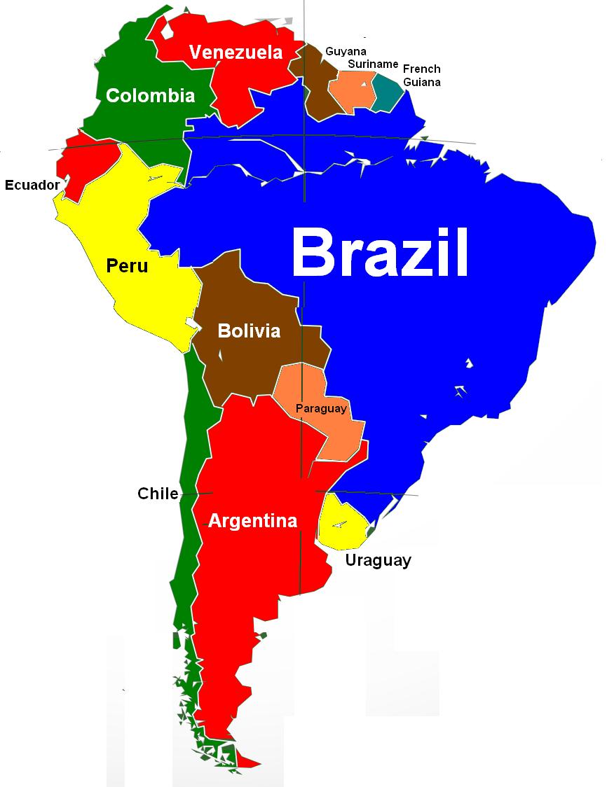 Венесуэла разорвала дипотнош…