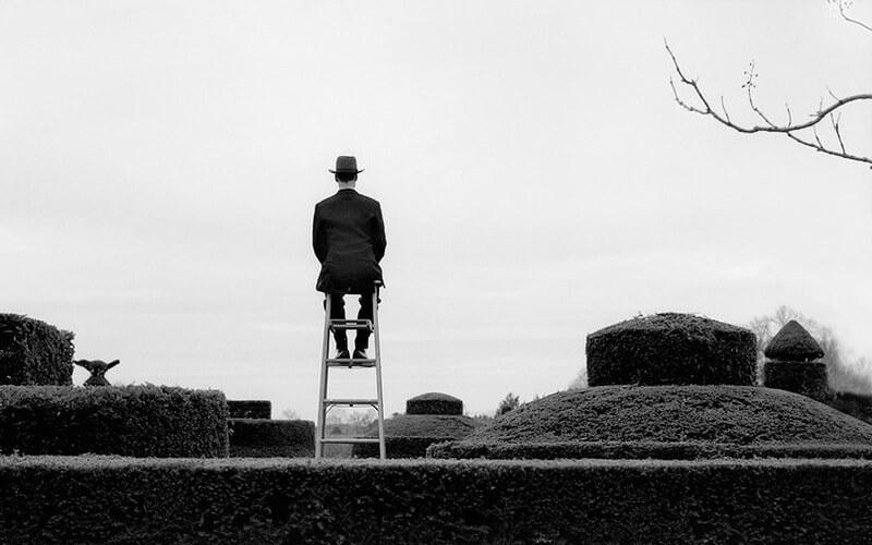 Психологические причины заболеваний: Как проблема становится симптомом
