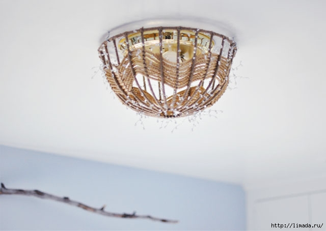 DIY ceiling light fixture -27-1 (640x454, 79Kb)