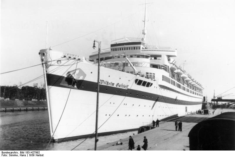 10 страшных побед советских моряков-подводников