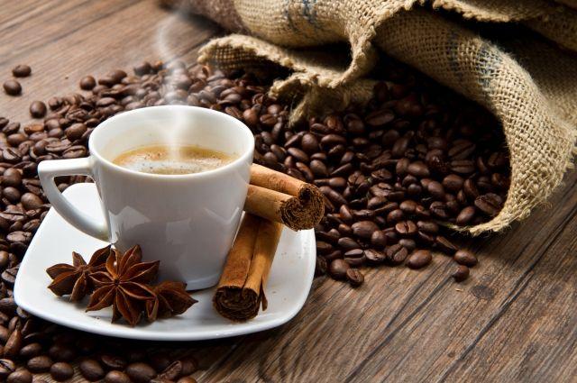 7 преимуществ кофе для красоты волос и кожи