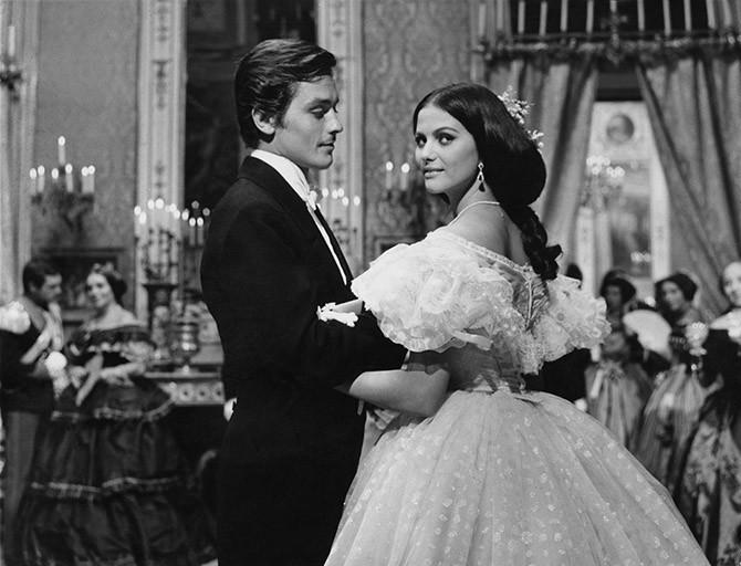Итальянская актриса Клаудия Кардинале 20 век, актрисы, кино