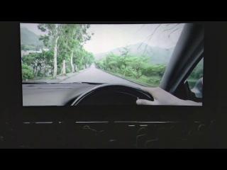 Volkswagen (Фольксваген) - новая реклама