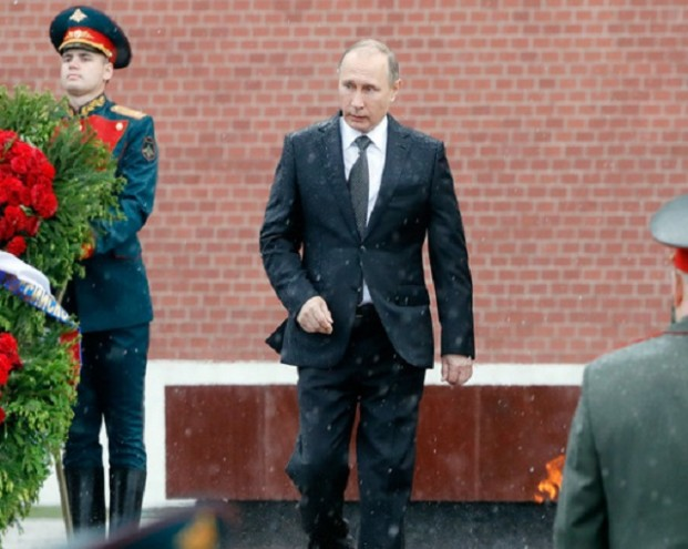 «Дорогого стоит»: Путин восхитил россиян
