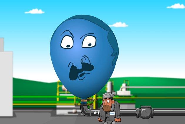 Пора платить по счетам: Дворкович назвал сумму долга Белоруссии за российский газ