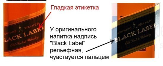 http://mtdata.ru/u8/photoFB9D/20373526861-0/original.jpg#20373526861