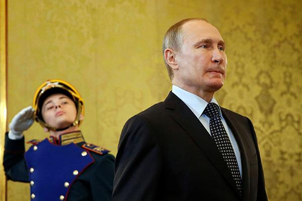Украина выставит России счет заразрушенный Донбасс