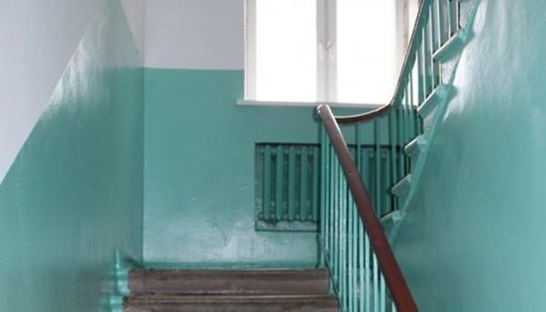 Где в Севастополе ремонтирую…
