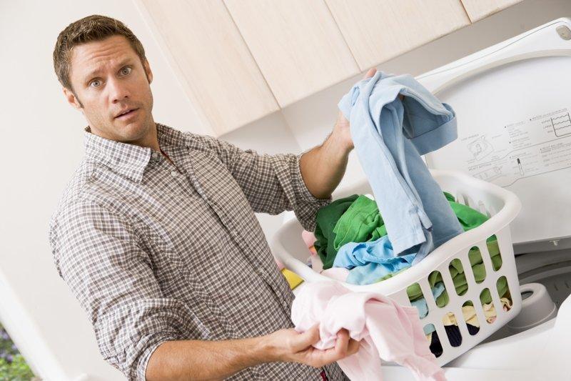 Установлено, как мытье посуды отражается на нашем здоровье